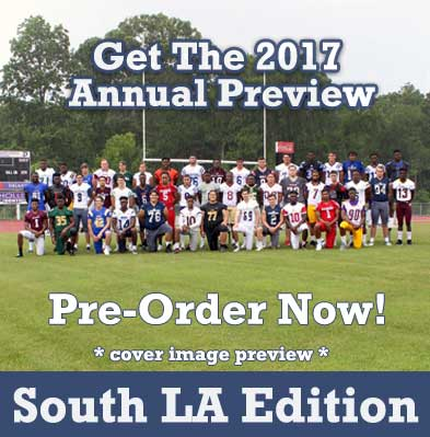 2017 Annual Preview